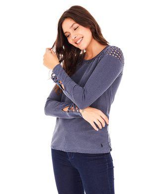 Camiseta-Milan---Azul-Marinho