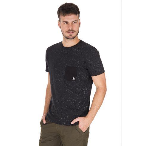 Camiseta-Chuva---Preto