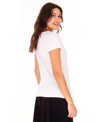 Camiseta-Luanda---Branco