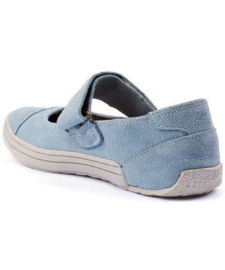 Sandalia-Boneca-Camurca---Azul-Claro
