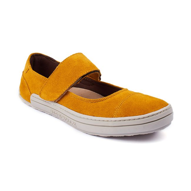 Sandalia-Boneca-Camurca---Amarelo