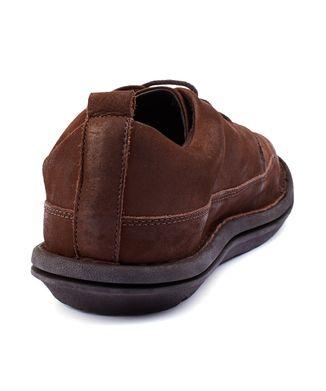 Sapato-Nobuck-Borracha---Cafe