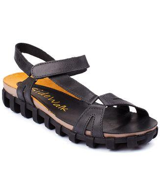 Sandalia-Papete-Pecus---Preto