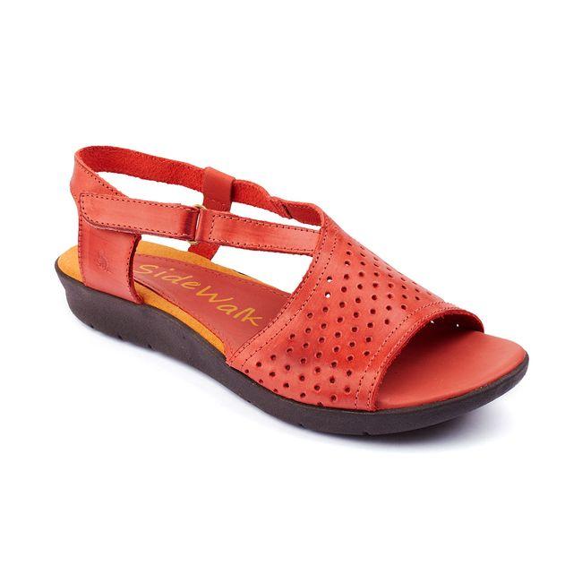 Sandalia-Mel---Coral