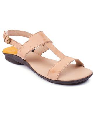 Sandalia-Perola---Marfim