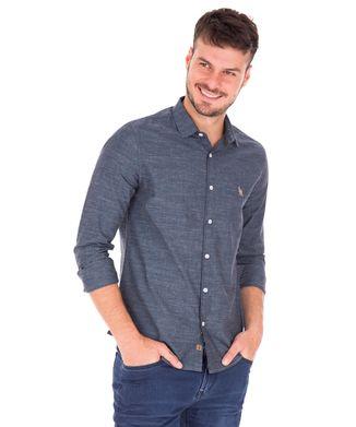Camisa-Fil---Azul-Indigo