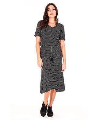 Vestido-Listras---Preto