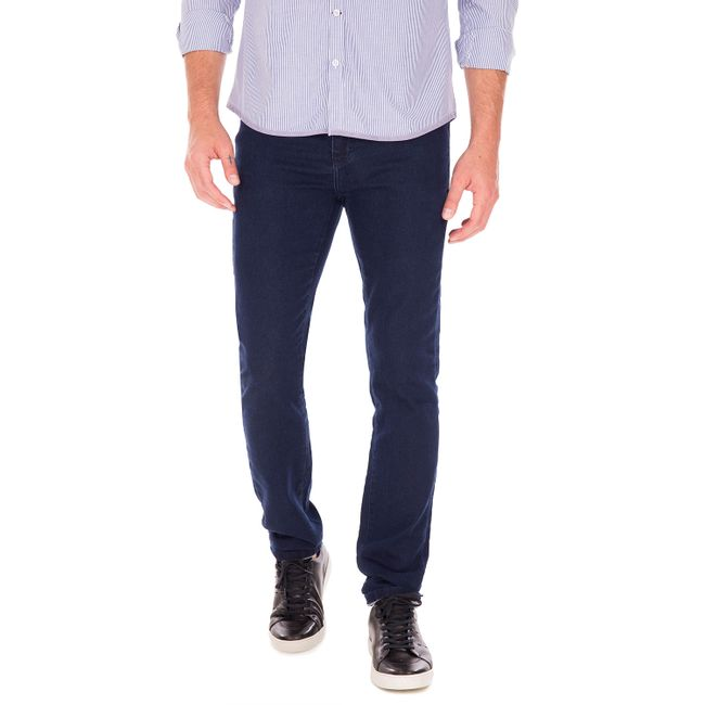 Calca-Moletom-Miguel---Azul-Jeans