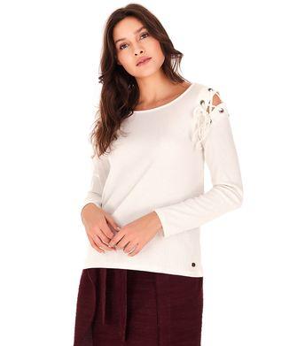 Camiseta-Manga-Longa-Ilhos---Off-White