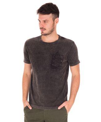 Camiseta-Dupla-Face-Aguia---Preto