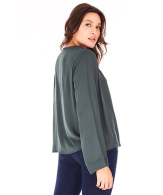 Camisa-Giordana---Verde-Folha