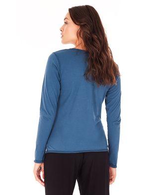 Camiseta-Manga-Longa-Arabe---Azul-Indigo
