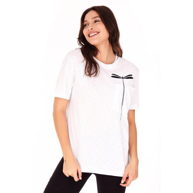 Camiseta-Libelula---Branco