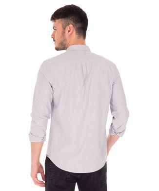 Camisa-Listra-Fina---Preto