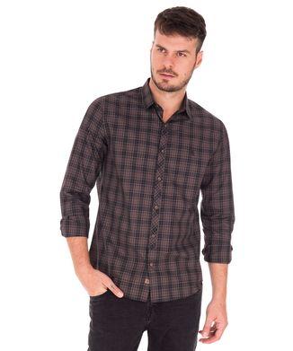 Camisa-Enrico---Marrom