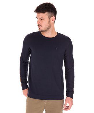 Blusa-Tricot-Arthur---Azul-Marinho