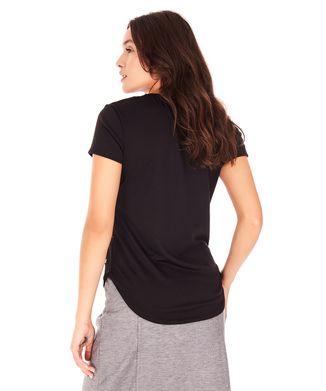 Camiseta-Flor-E-Lua---Preto