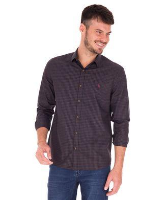 Camisa-Travete---Preto