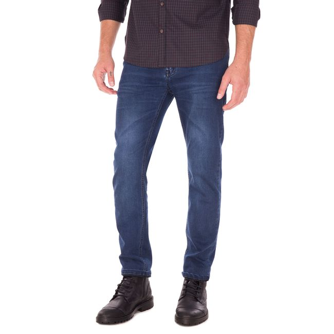 Calca-Jeans-Sw---Azul-Jeans