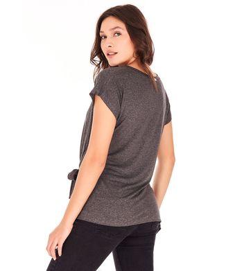 Camiseta-Ari---Cinza-Mescla