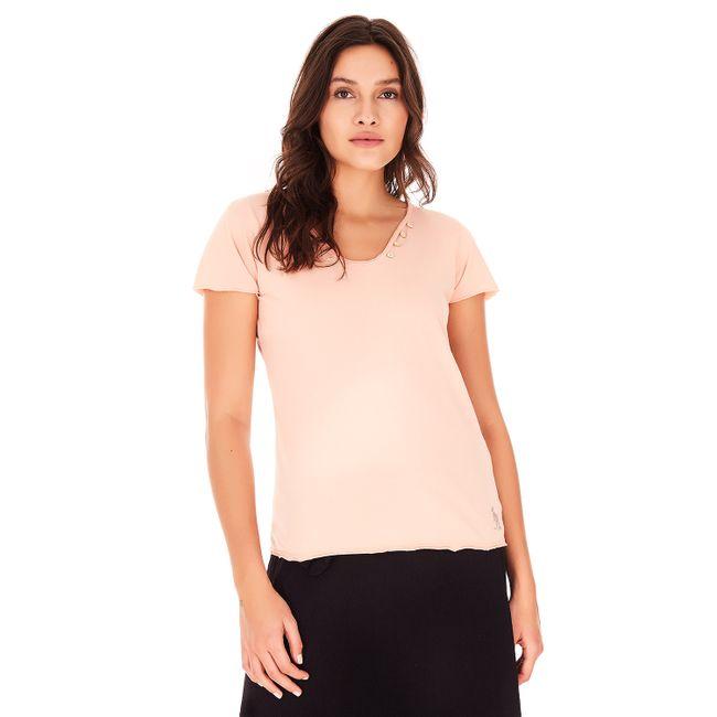 Camiseta-Luanda---Rose
