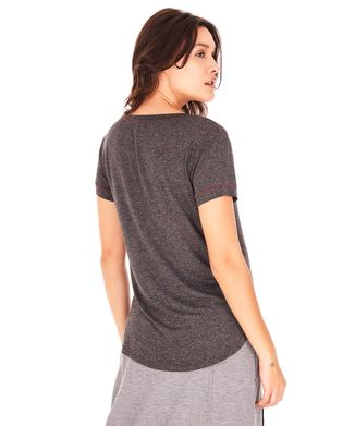 Camiseta-Patch---Cinza-Escuro