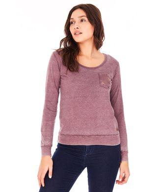 Camiseta-Manga-Longa-Constelacao---Uva