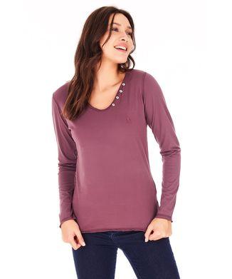 Camiseta-Manga-Longa-Arabe---Uva