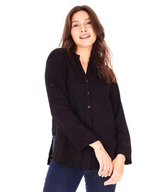 Camisa-Olivia---Preto