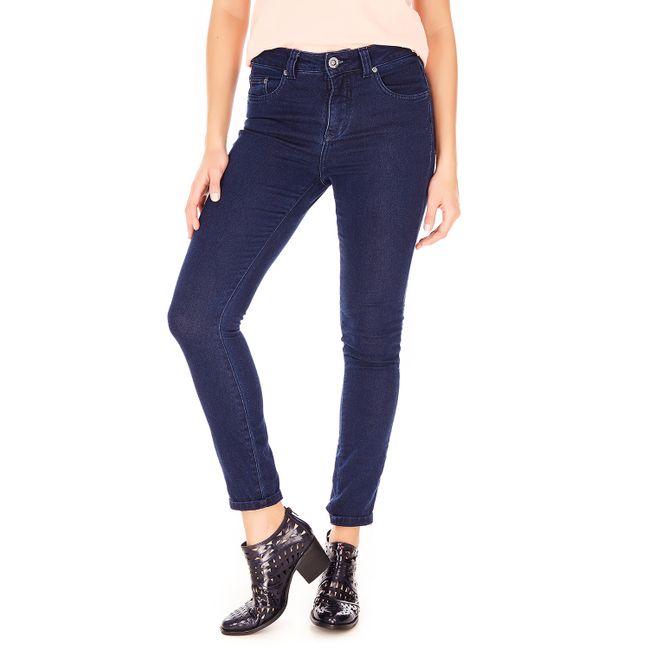 Calca-Moletom-Isa---Azul-Jeans
