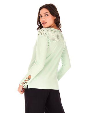 Camiseta-Manga-Longa-Laura---Verde-Claro