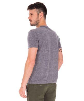 Camiseta-Botone---Cinza-Claro
