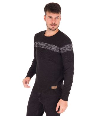 Blusa-Tricot-Marco---Preto