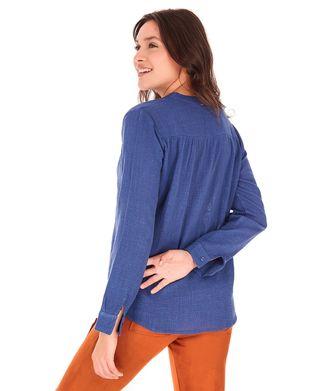 Camisa-Joana---Azul-Indigo