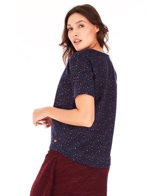 Camiseta-Estrelas---Azul-Marinho