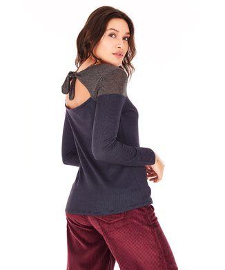 Camiseta-Manga-Longa-No---Azul-Nautico
