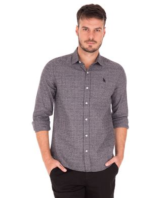 Camisa-Flanela-Gabriel---Cinza-Mescla