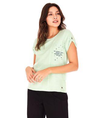 Camiseta-Detalhe-Bordado---Verde-Claro