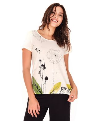 Camiseta-Marina---Off-White