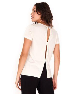 Camiseta-Marina---Off-White