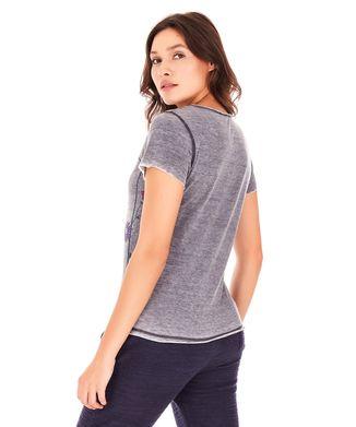 Camiseta-Coelho---Cinza-Escuro