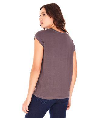 Camiseta-Vera---Cinza-Chumbo