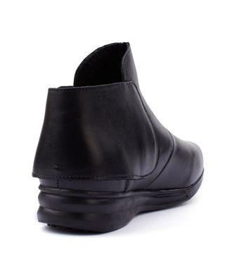 Bota-Confort-Ana---Preto