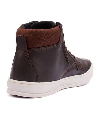 Bota-Napa-Portugal---Cafe
