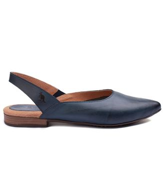 Sapato-Carmen---Azul-Marinho
