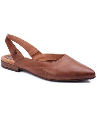 Sapato-Carmen---Tabaco
