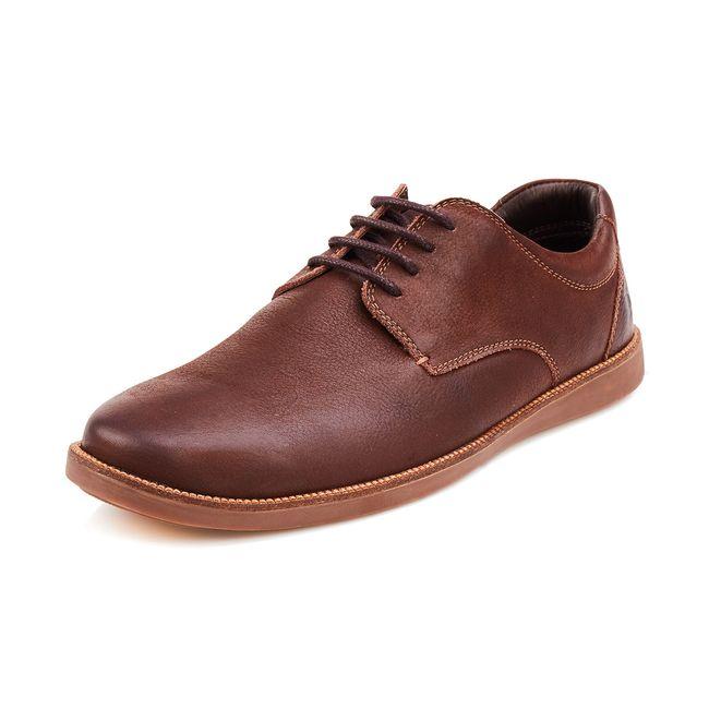 Sapato-Casual-Marbela---Cafe