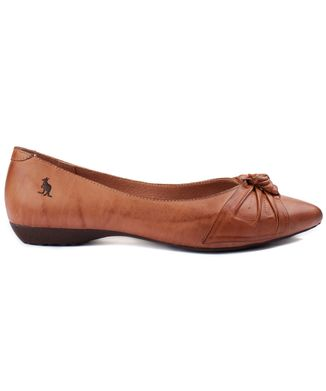 Sapato-Cristina---Caramelo