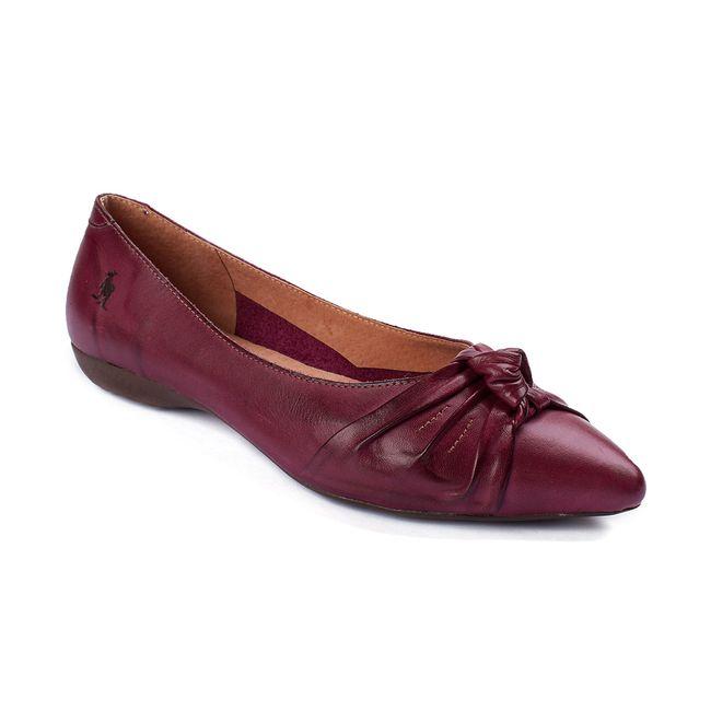 Sapato-Cristina---Uva