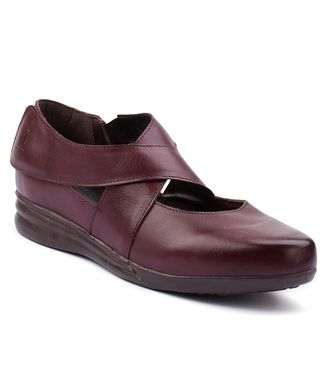 Sapato-Light-Confort---Bordo